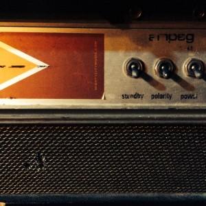 MightyCity_amp