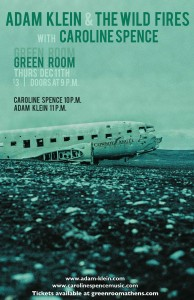 Green-Room_12:11web-use2