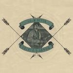 Archers_Arrow_cover_600px